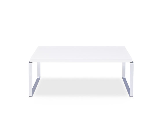 Desanto by Durlet | Lounge tables