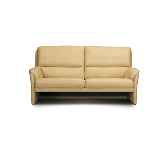Dublin by Durlet | Lounge sofas