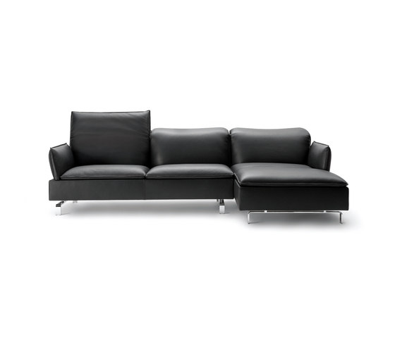 Elico by Durlet | Sofas