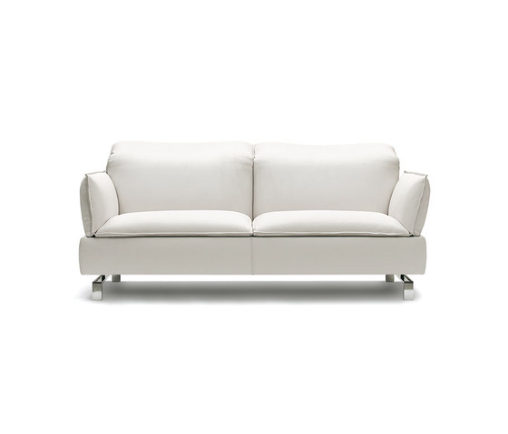 Elico by Durlet   Sofas