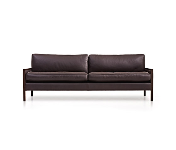 Evita by Durlet | Lounge sofas