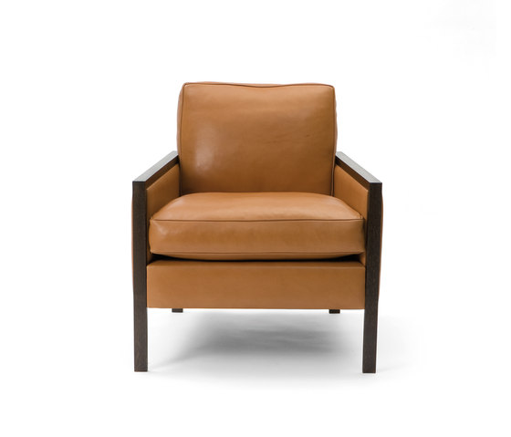 Evita by Durlet | Lounge chairs