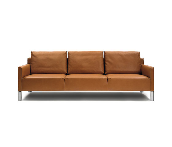 Loyd by Durlet | Lounge sofas