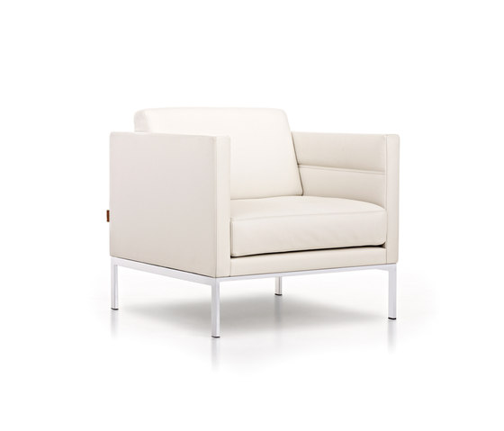 Manila by Durlet | Lounge sofas