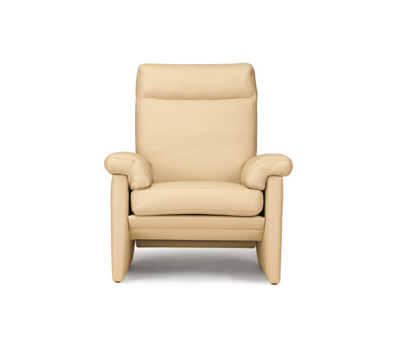 Olinda by Durlet | Lounge chairs