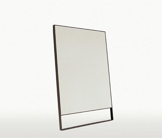 Psiche by Maxalto | Mirrors