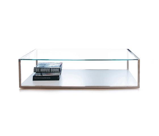 Trazo di Sancal | Tavolini da salotto