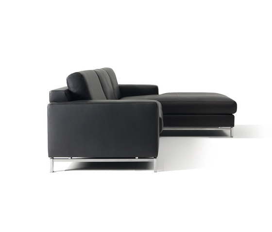 Sydney by Durlet | Lounge chairs