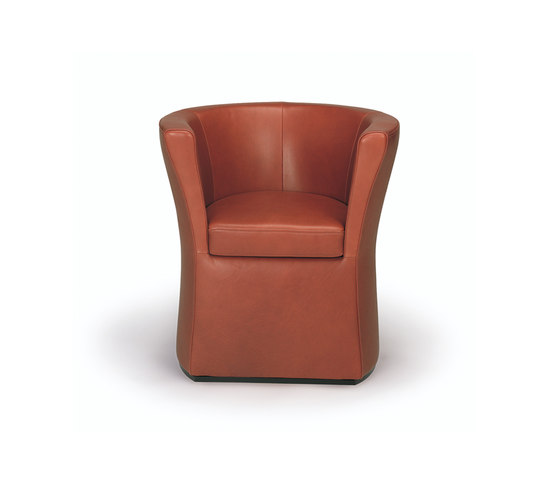 Twist by Durlet | Chairs