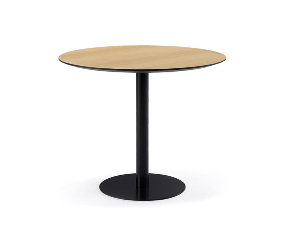 Vela-Dora by Sancal | Cafeteria tables