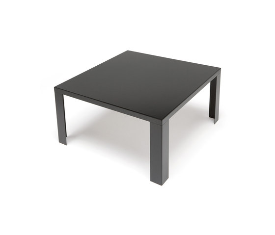 Pure ME 3901 by Andreu World | Restaurant tables