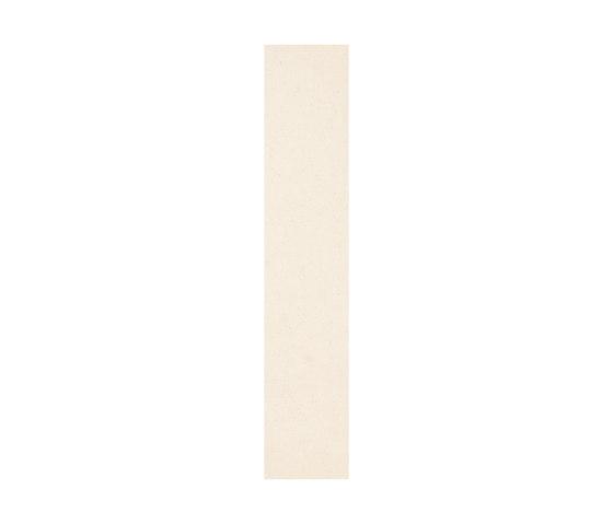 More Lux matt- smooth di Caesar | Piastrelle ceramica