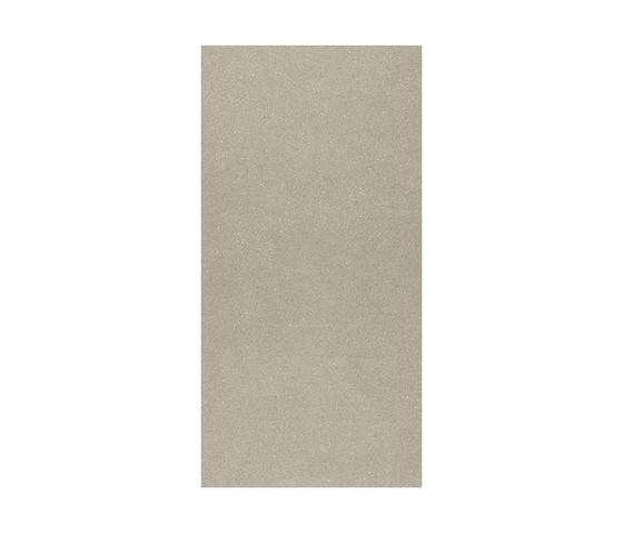More Iridium matt by Caesar | Tiles