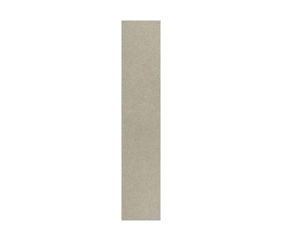 More Iridium matt- smooth di Caesar   Piastrelle ceramica