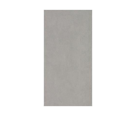 More Manhattan matt by Caesar | Tiles
