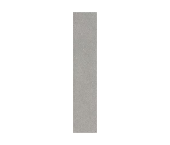 More Manhattan matt- smooth von Caesar | Keramik Fliesen