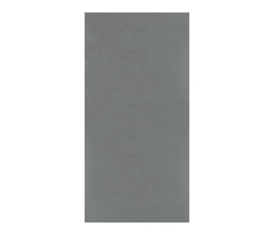 More Eclypse matt by Caesar | Tiles