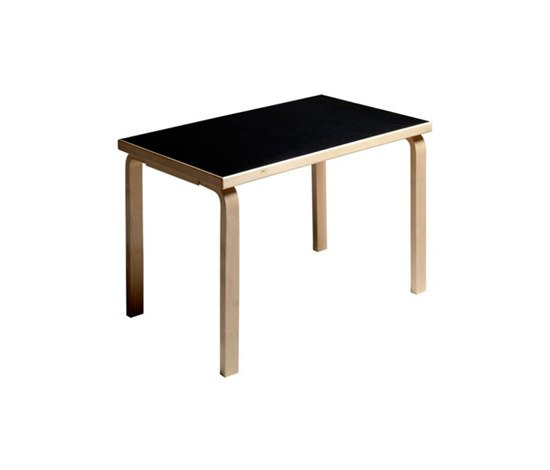 Table 80B by Artek | Desks
