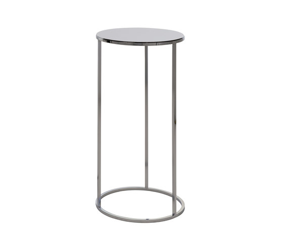 RACK Umbrella Stand / Side Table di Schönbuch | Portaombrelli