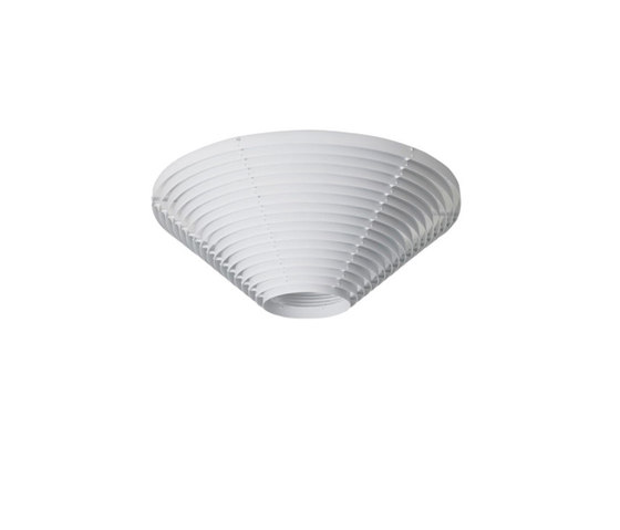Ceiling Lamp A622B by Artek | General lighting