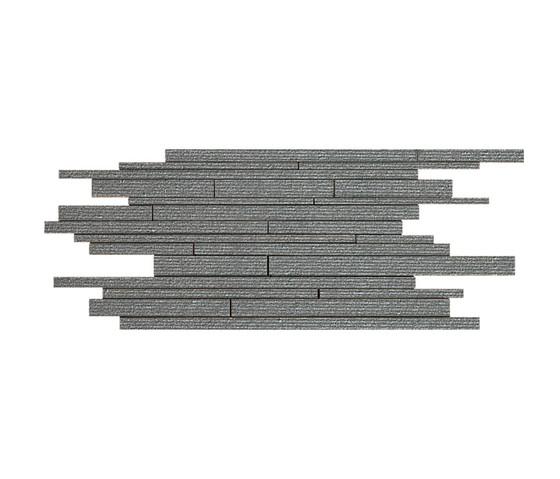 More La Gamma scracted Eclypse Wall de Caesar | Mosaïques