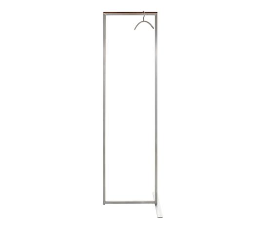 SKID Free-standing coat by Schönbuch | Freestanding wardrobes