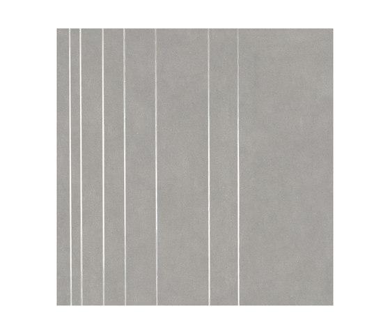 More Steel Manhattan von Caesar | Keramik Fliesen