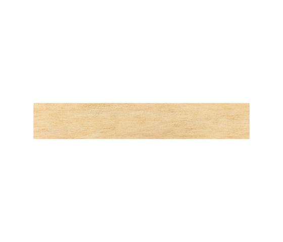 Plank Frassino von Caesar | Außenfliesen