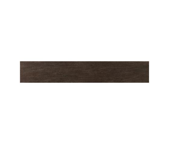 Plank Ebano by Caesar | Tiles