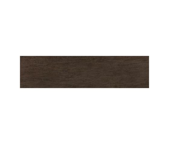 Plank easy Ebano by Caesar | Tiles