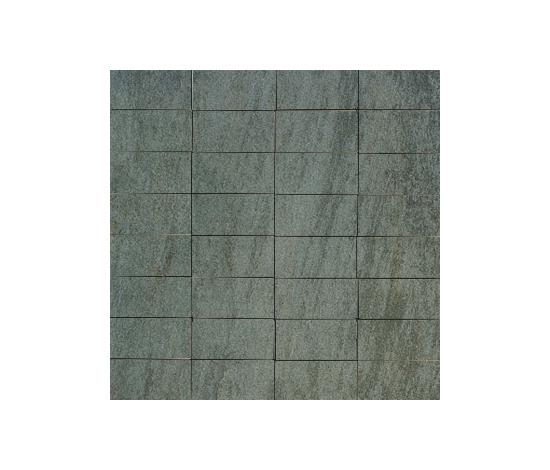 Q2 Serpentino Vittoria Compositione 2 von Caesar | Mosaike