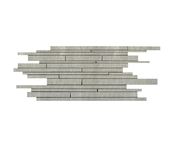 Q2 Pietra di Cogne Wall by Caesar | Mosaics