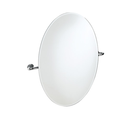 Barcelona Tilting Mirror by Pom d'Or | Wall mirrors