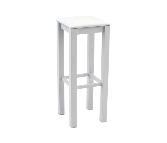 Una Barstool by Calma | Bar stools