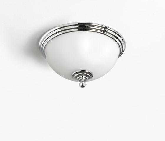 Dina Ceiling Light by Pom d'Or | Bathroom lighting