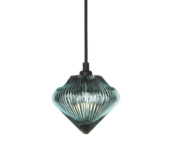 Pressed Glass Light Top by Tom Dixon | General lighting