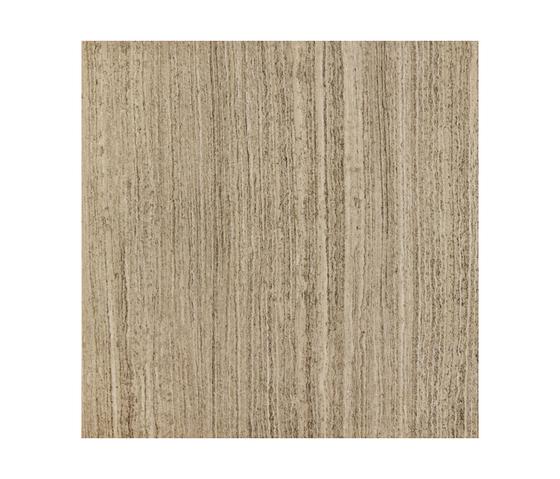 Uniqua Tiburtina de Caesar | Baldosas de suelo