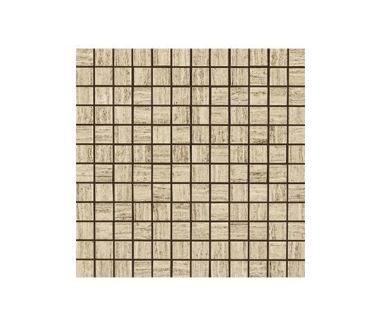 Uniqua Tivoli Compositione F by Caesar | Mosaics