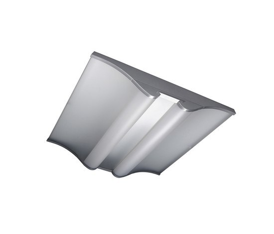 Borboleta Recessed ceiling light di LEDS-C4 | Illuminazione generale