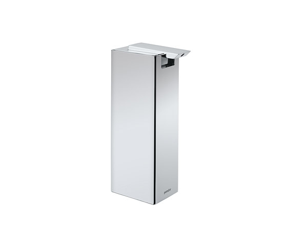 Jack Free Standing Soap Dispenser by Pom d'Or   Soap dispensers
