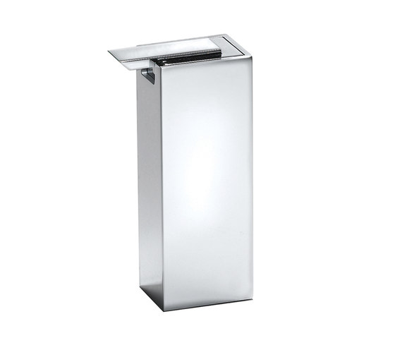Jack Free Standing Soap Dispenser by pomd'or | Soap dispensers