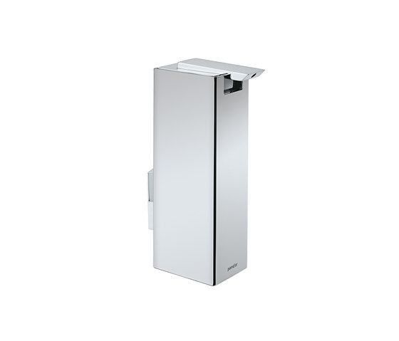 Jack Soap Dispenser by Pomd'Or | Soap dispensers