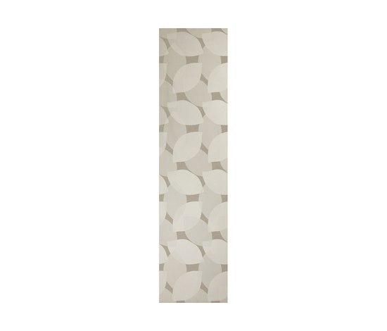More Lemon Iridium by Caesar | Ceramic tiles