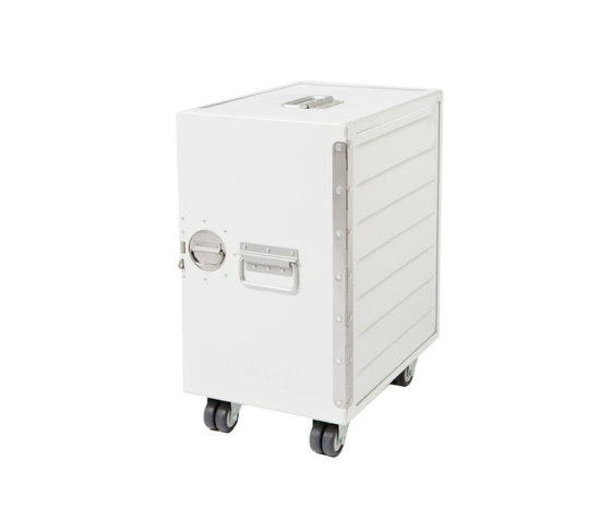 bordbar box by bordbar | Service tables / carts
