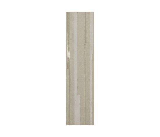 More Lines Iridium by Caesar | Tiles