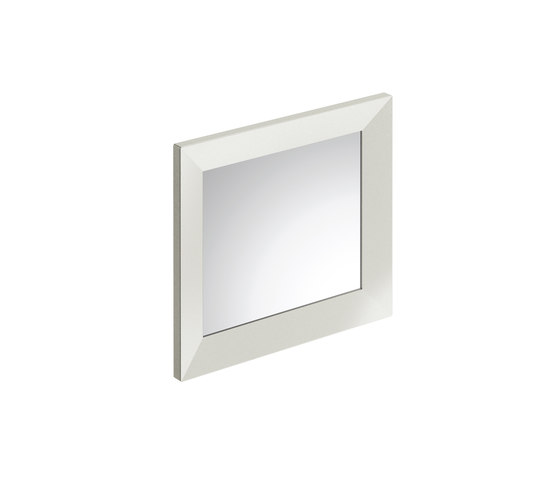 Unique Mirror by Pom d'Or | Mirrors