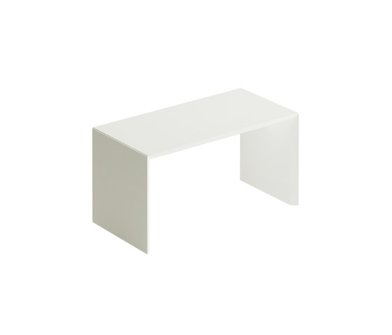 Unique Stool by pom d'or | Stools / Benches