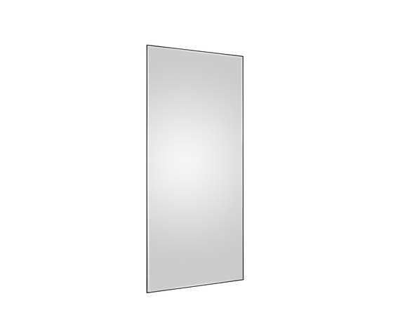 Kubic Mirror by pom d'or | Mirrors