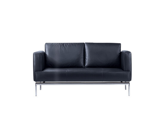 Easy by FSM | Sofas