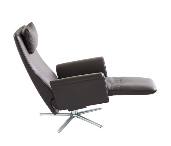 Recliners relaxing filou fsm georg appeltshauser